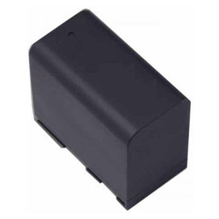 Bateria-BP-970G-para-Filmadoras-Canon--6300mAh-e-7.4v-