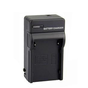 Carregador-BP-950G---BP-970G-para-Filmadoras-Canon--Bivolt-