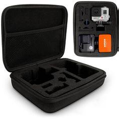 Case-Estojo-Rigido-para-Cameras-GoPro-com-Espuma-Modeladora