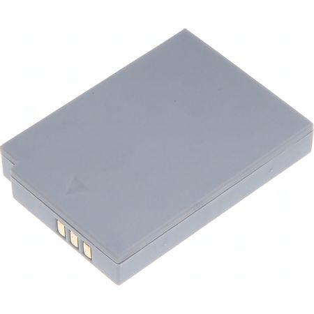 Bateria-Samsung-SB-LH82--820mAh-e-3.7v-