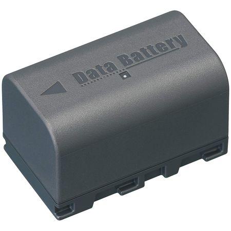Bateria-BN-VF815U-para-JVC--1500mAh-e-7.2v-