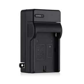 Carregador-de-Baterias-para-Sony-NP-F550-F750-F960-FM50-70-90-e-QM91D--Bivolt-