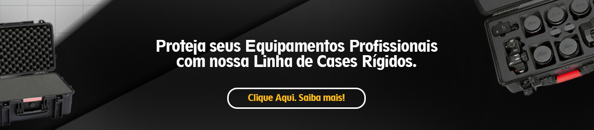 Case Rigido