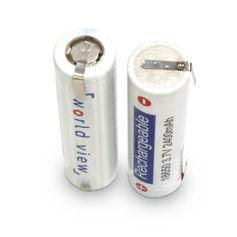 Bateria-18650-com-Terminal-para-Estabilizador-Zhiyun-Smooth4