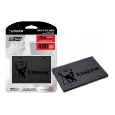 SSD-Kingston-A400-SATA-480GB--500-450mbs----SA400S37480G