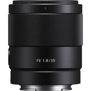 Lente-Sony-FE-35mm-f-1.8-F-E-Mount--SEL35F18F-