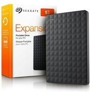 HD-Externo-Seagate-Portatil-Expansion-1TB-USB-3.0-Preto----STEA1000400