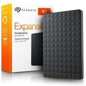 HD-Externo-Seagate-Portatil-Expansion-1TB-USB-3.0-Preto----STEA1000400