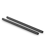 Haste-Extensora-de-Aluminio-SmallRig-15mm-de-16--Rod-M12-40cm--Preta-
