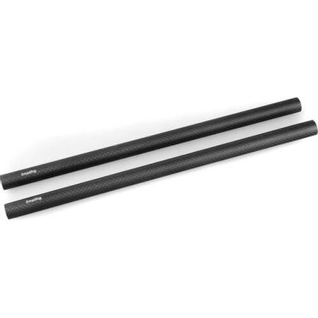 Haste-Extensora-de-Fibra-de-Carbono-SmallRig-15mm-de-8--Rod-20cm