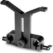 Suporte-para-Lente-SmallRig-1784-com-Bracadeira-de-Haste-15mm-LWS