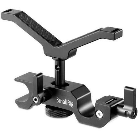 Suporte-para-Lente-Universal-SmallRig-2152-de-Haste-15mm-LWS