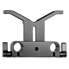 Suporte-para-Lente-Longa-SmallRig-1087-de-Haste-15mm-LWS