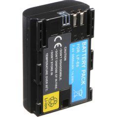 Bateria-Blackmagic-Design-LP-E6