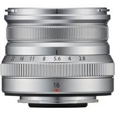Lente-FujiFilm-XF-16mm-f-2.8-R-WR--Prata-