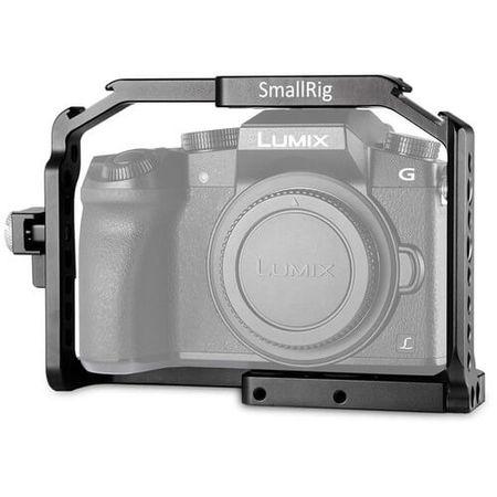 Gaiola-Cage-SmallRig-1779-para-Panasonic-DMC-G7---G7