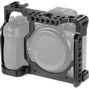 Gaiola-Cage-SmallRig-2243-para-Nikon-Z7-e-Z6