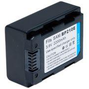 Bateria-BP210E-para-Filmadoras-Samsung