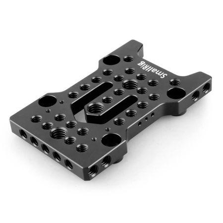 Plate-Cheese-Integral-SmallRig-1852-para-Sony-FS5