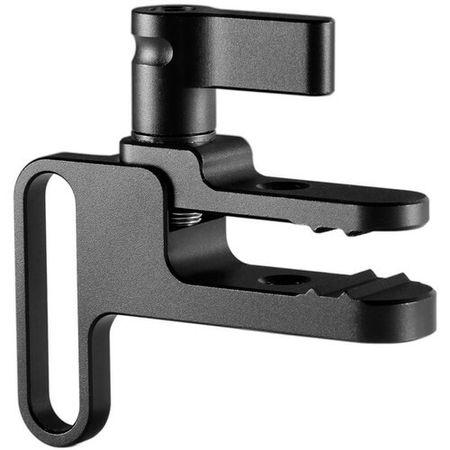 Bracadeira-de-Cabo-HDMI-SmallRig-1679-para-Gaiola-de-Sony-a7II-a7RII-e-a7SII