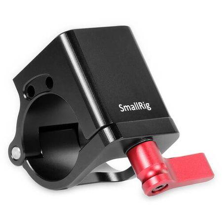 Bracadeira-de-Haste-25mm-SmallRig-1822-para-Gimbal-DJI-Ronin-M-Ronin-MX-e-FREEFLY-MoVI