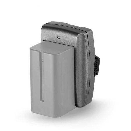 Adaptador-Plate-de-Bateria-DV-SmallRig-1765-para-Cameras-Cinema-Blackmagic-BMPCC-BMCC-2.5K-e-BMPC-4K