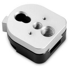 Plate-S-Lock-SmallRig-1855-Montagem-de-Liberacao-Rapida