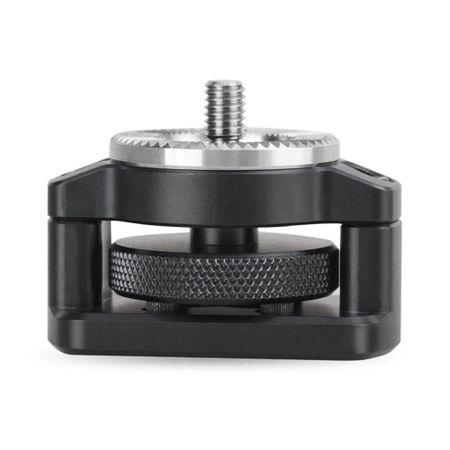 Adaptador-de-Roseta-SmallRig-1887-Handgrip-de-Gaiolas-para-Cameras-e-Filmadoras-Sony-PXW-FS7---FS7II