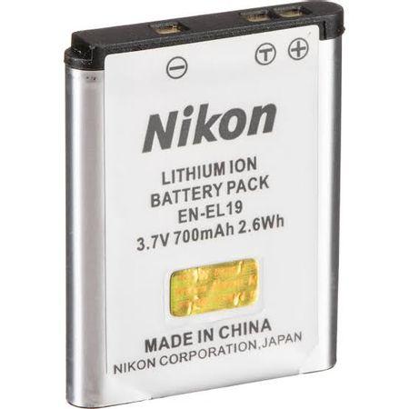 Bateria-Nikon-EN-EL19-para-Coolpix