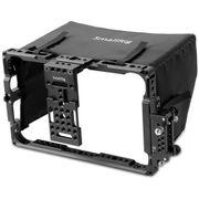 Gaiola-Cage-para-Monitores-Atomos-7--SmallRig-2008-com-Para-sol