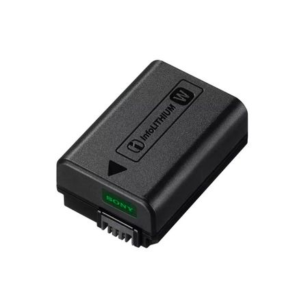 Bateria-Sony-NP-FW50-Recarregavel--Original-