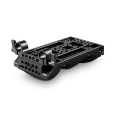 Almofada-de-Ombro-Shoulder-Pad-Universal-SmallRig-2077-com-Bracadeira-de-Haste-15mm-LWS