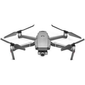 Drone-DJI-Mavic-2-Zoom-|-eMania-Foto-e-Video