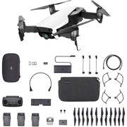 Drone-DJI-Mavic-Air-4K-Fly-More-Combo--Branco-Artico---Arctic-White--