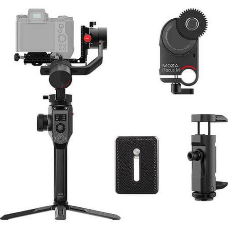 Kit-Profissional-Estabilizador-Inteligente-Gimbal-Moza-AirCross-2-com-Motor-iFocus-Wireless-para-Mirrorless-e-DSLR