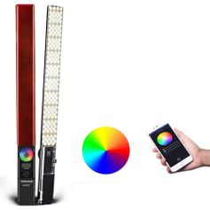 Bastao-de-LED-Yongnuo-YN360III-Light-Wand-RGB-Bi-Color--3200-5500K-
