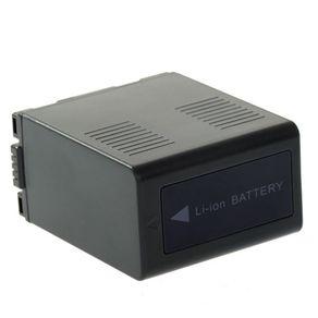 Bateria-CGR-D54---D54-para-Panasonic--5400mAh-e-7.2V-