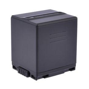 Bateria-CGA-DU21---DU21-para-Panasonic--2100mAh-e-7.2V-