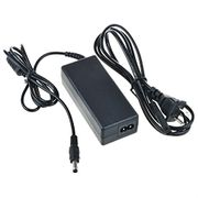 Adaptador-Fonte-AC-para-Iluminadores-Led-Yongnuo-YN300II-III-Yn608-608C-e-YN600L-II--Bilvot-