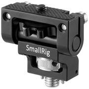 Suporte-Articulado-para-Monitor-SmallRig-2174-com-Pinos-ARRI