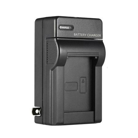 Carregador-BH125C-para-Filmadoras-Samsung--Bivolt-