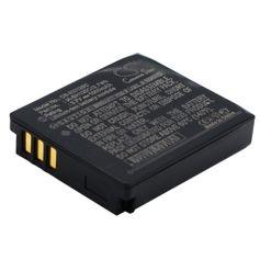 Bateria-IA-BH125C-para-Filmadoras-Samsung--1150mAh-e-3.7V-