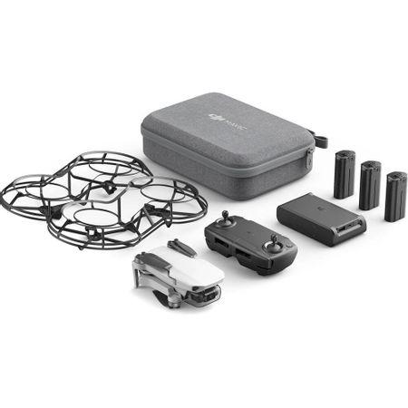 Drone-DJI-Mavic-Mini-Fly-More-Combo
