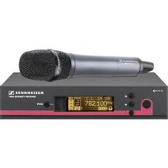 Microfone-de-Mao-Profissional-Wireless-Sennheiser-EW135G3-B-Banda-B--626-668MHz-