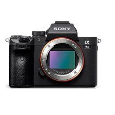 Camera-Sony-Alpha-a7III-a73-a7MIII-A7M3-ILCE7M3-Mirrorless-emania