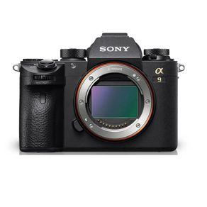 Camera-Sony-A9-Mirrorless-4K-Full-Frame-|-ILCE9-B--Corpo-