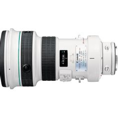 Lente-Canon-EF-400mm-f-4-DO-IS-USM-Super-Telefoto