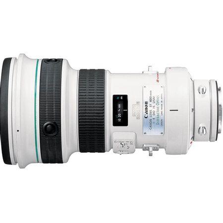 Lente-Canon-EF-400mm-f-4-DO-IS-USM-Super-Telefoto