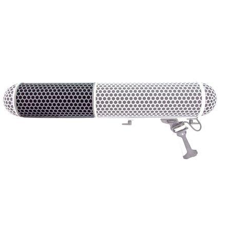 Extensao-Rode-Blimp-Extension-Long-para-Microfones-Shotgun