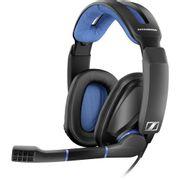 Headset-Gamer-Sennheiser-GSP-300---P2--Preto-e-Azul-